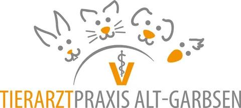 Tierarztpraxis Alt-Garbsen